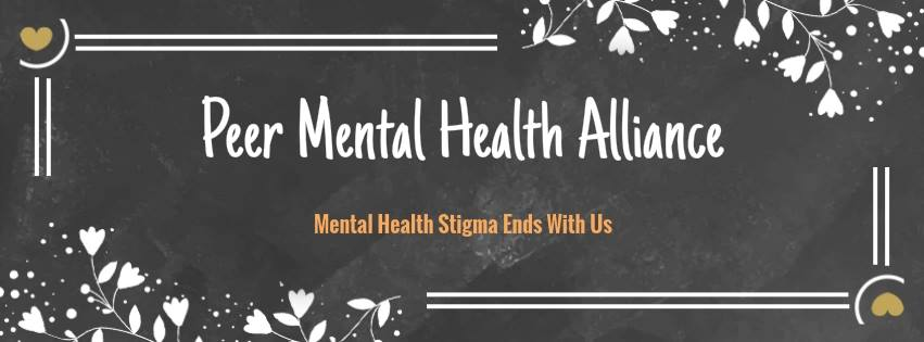 New Club Works To Promote Mental Health Care For Students The