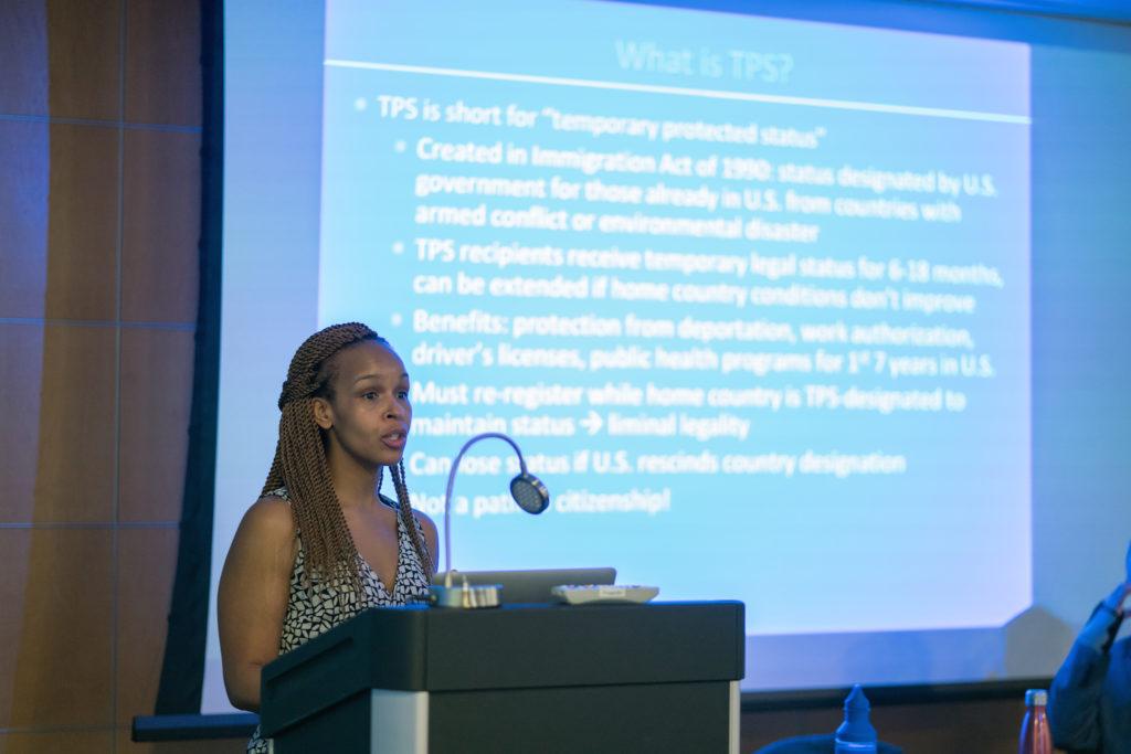 Long Island Immigrant Student Advocates