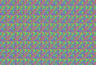 How-do-magic-eye-pictures-work1_5