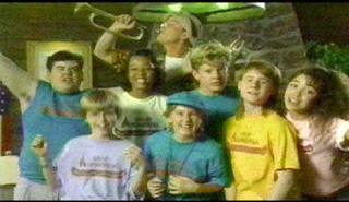 Salute-your-shorts-old-school-nickelodeon-515855_338_195