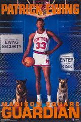 Patrick-ewing--madison-square-guardian-