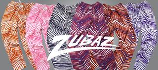 Zubaz-portfolio-6-pairs