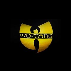 Wu-tang-logo