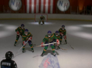 Mighty-ducks-flying-v