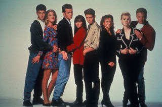 Beverly_hills_90210_s2_cast_10