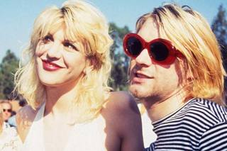Kurt-cobain-courtney-love-kurt-cobain-and-courtney-love-31938544-600-400