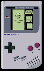 Gameboy_sample