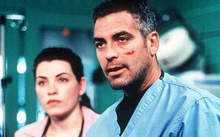 Clooney_er_1365593c