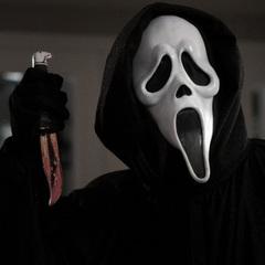 1352809048_scream_5-oo