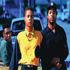 Boyz-n-the-hood-cuba-and-ice-cube