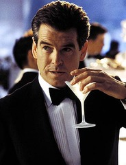 Pierce-brosnan-martini