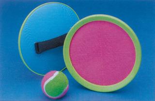 Velcro_grip_ball_4a24766d5094b