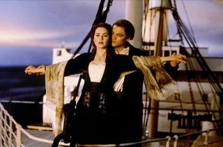 Titanic-titanic-14425420-1200-794
