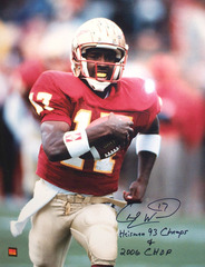 Charlie-ward-florida-state-seminoles-autographed-photograph-heisman-champs-chof-inscriptions-3388563