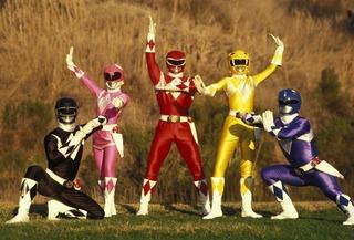 Power-rangers-kids-tv-movie103-g