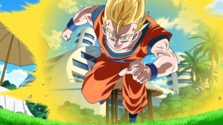 Dragon-ball-z-battle-of-gods-04