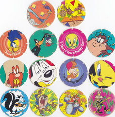 Loony_tunes_pogs_by_12beatles34-d32na02