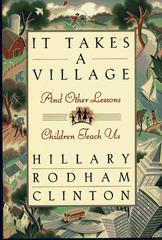 It_takes_a_village