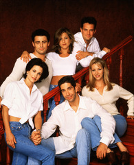 Friends-cast-friends-19956615-1705-2100