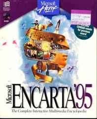 Encarta-95-front-box-600x7321