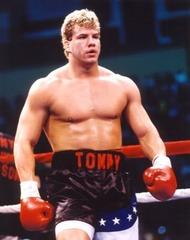Tommy-morrison-photograph-c10104812
