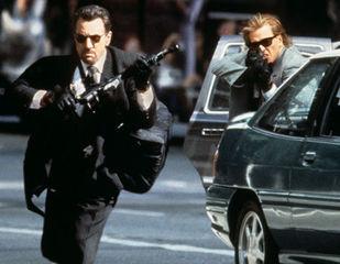Heat_1995_movie_still_val_kilmer_robert_de_niro_film_18h90op-18h90q2