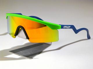 768959d1360116342-vrc-sunglasses-3279583972_92667434aa