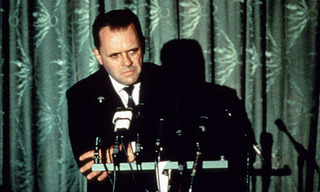 7anthony-hopkins-as-nixon-007