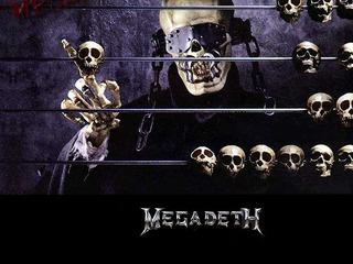 Megadeth-megadeth-23400904-1024-768