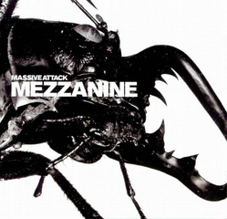 Massive_attack-mezzanine-frontal