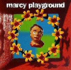 Album-marcy-playground