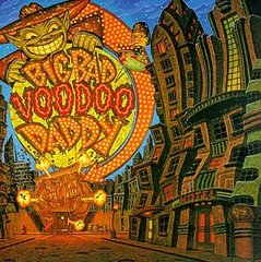 Album-big-bad-voodoo-daddy