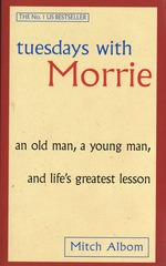 Tuesdays-with-morrie-cover