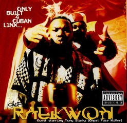 Raekwon_-_only_built_for_cuban_linx_cover