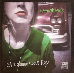Lemonheads_-_it_2527s_a_shame_about_ray_-_booklet_outside