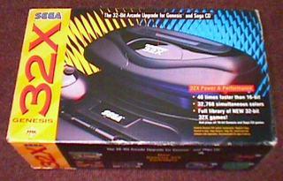 Sega32xbox