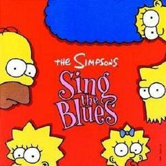 151777_mundoimg_chostomandita_the-simpsons-sing-the-blues