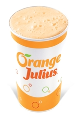 Dairy-queen-orange-julius