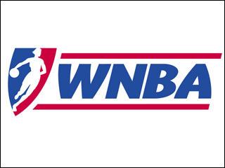 091208_wnba_logo_graphicsbank