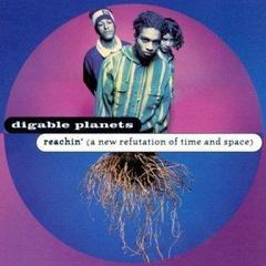 Albumcoverdigableplanets-reachin-anewrefutationoftimeandspace