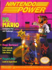 Np_c3_magazine_cover