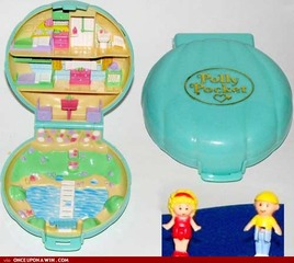 Win-pics-polly-pocket