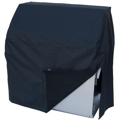 SOLAIRE Grill Cover For 36 Inch Freestanding Grills - SOL...