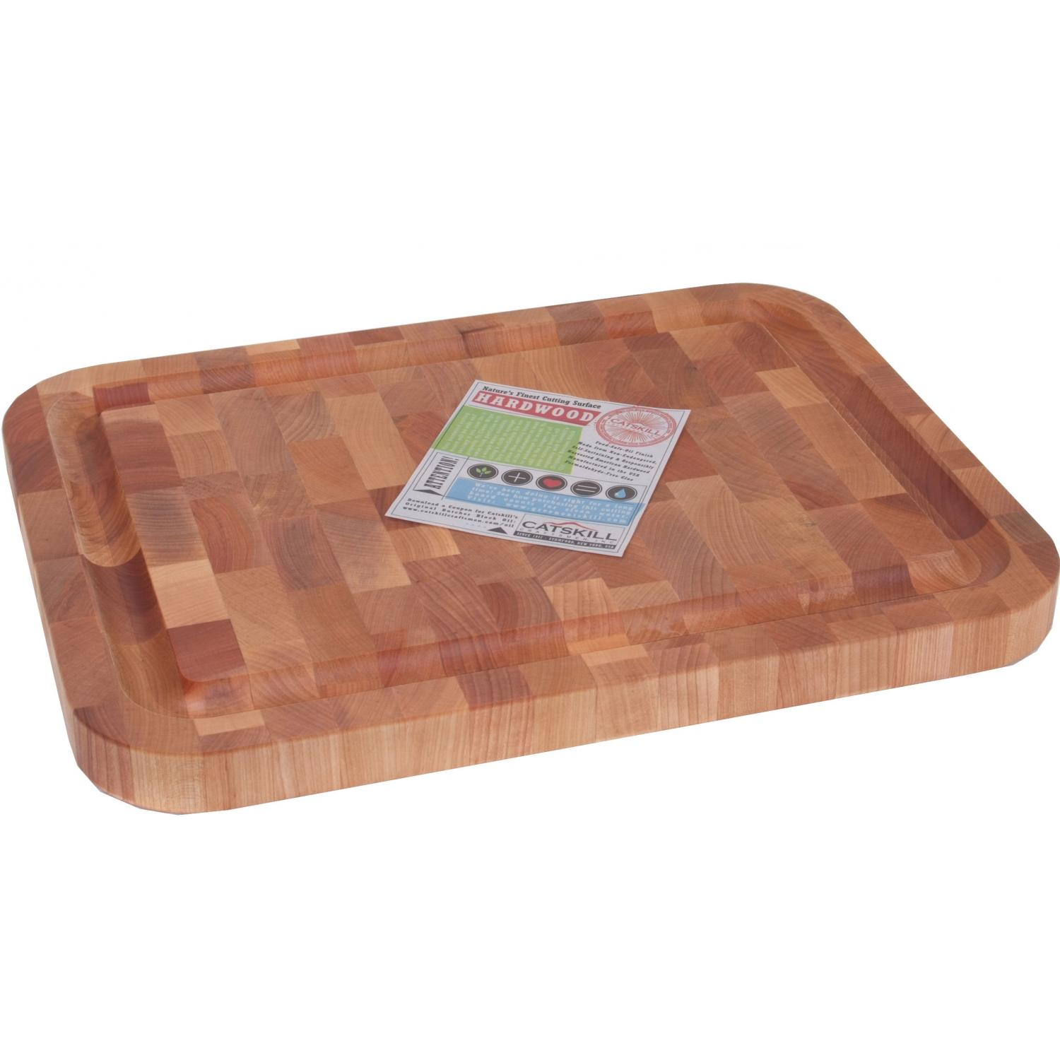 Picture of 16 X 12 Reversible Cutting Board