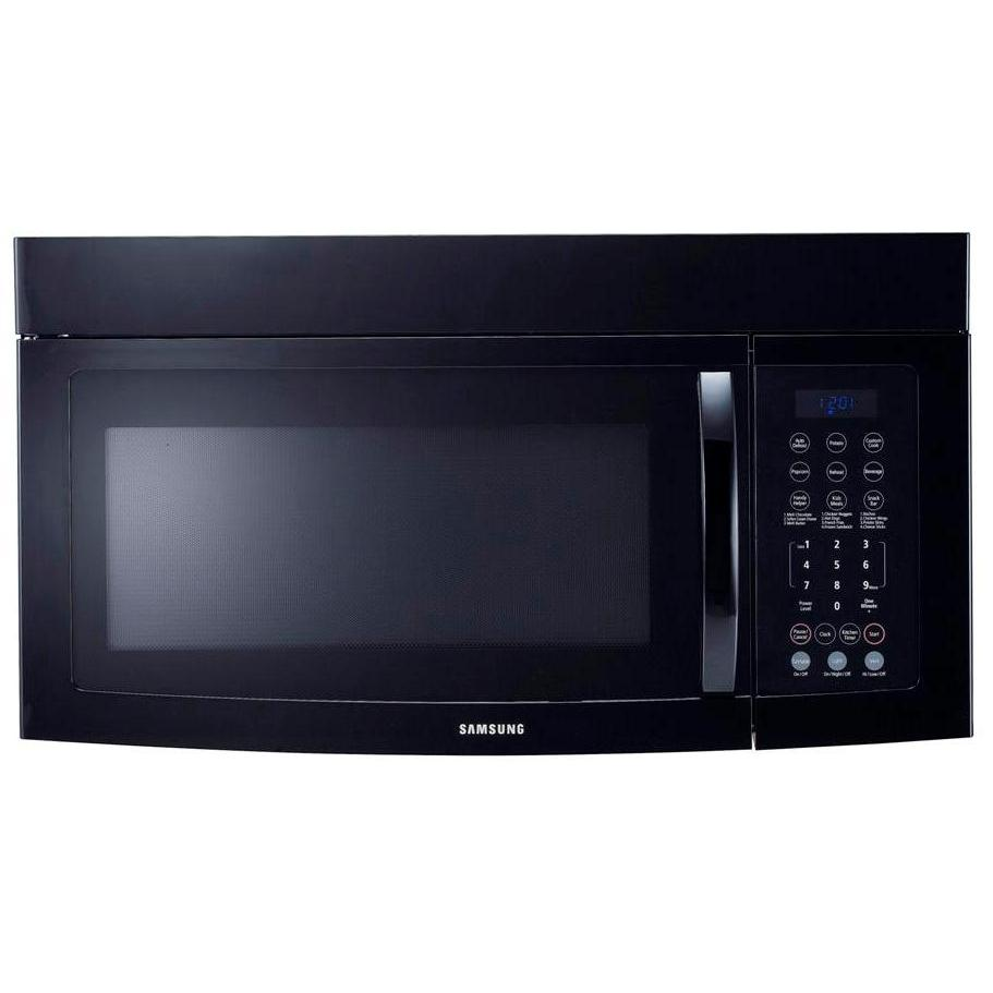 Countertop Oven For Rv : RV Microwave Convection Oven. Great Prices on Small Microwave Ovens ...