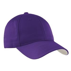 Sport-tek Youth Dry Zone Nylon Cap - Purple at Sears.com