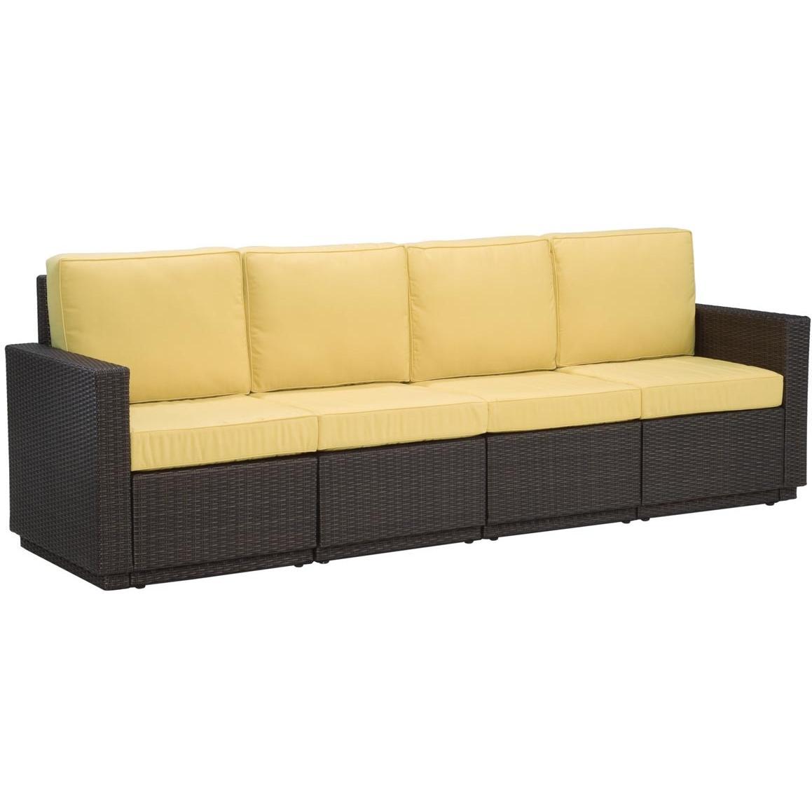 furniture  u0026gt  living room furniture  u0026gt  sofa  u0026gt  4 seat