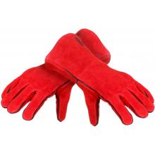 Lodge Camping Dutch Oven Gloves - A5-2 - Home & Outdoor : BBQ Gas