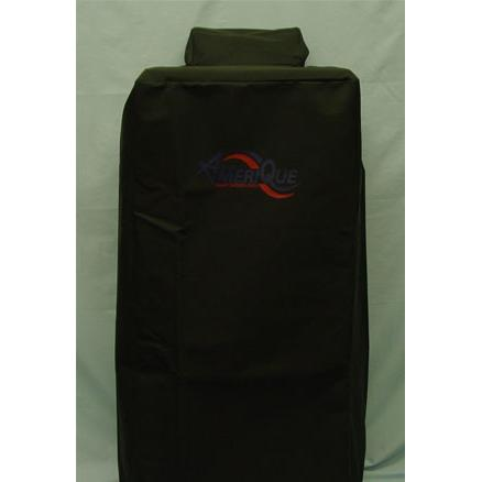 Cookshack Smoker Cover For Amerique Smokers