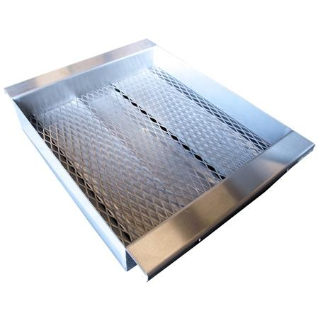 Cal Flame Charcoal Tray - BBQ11859 2841064